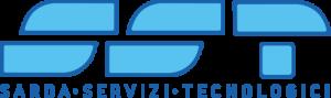 sarda-servizi-tecnlogici