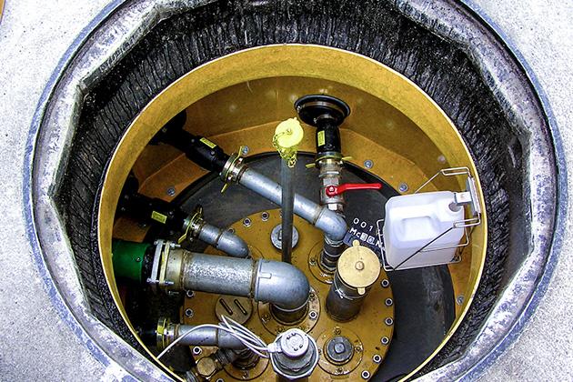 impianti-carburante-sst